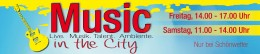 FOTO-Banner-music-in-the-city