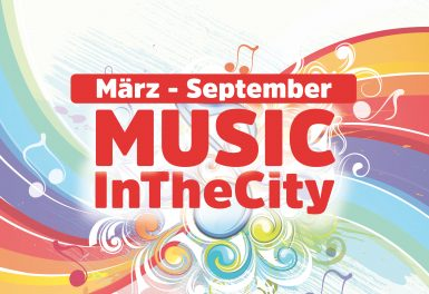 music-in-the-city-web