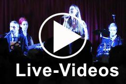 so-good-2016-livevideos-bild-startseite-hp