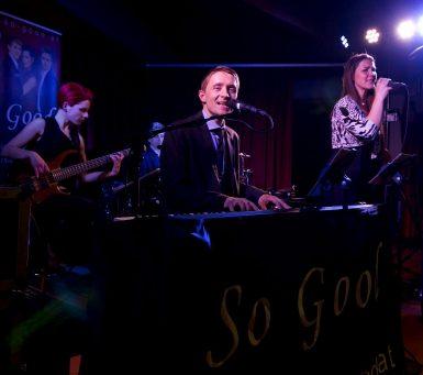 so-good-2016-live-14